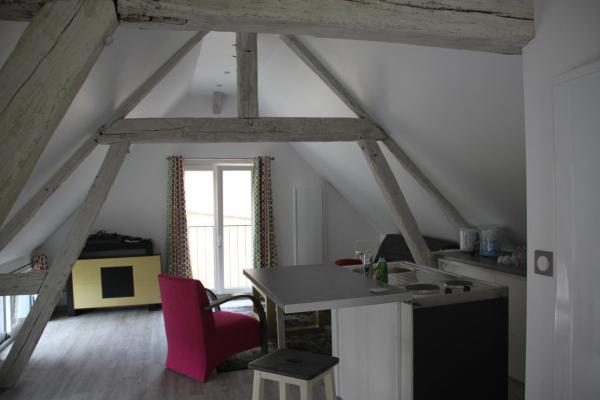 Hotel Pictures: Le Lido, Sézanne