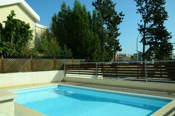 Hotellbilder: Limassol Townhouse Near the Sea, Limassol