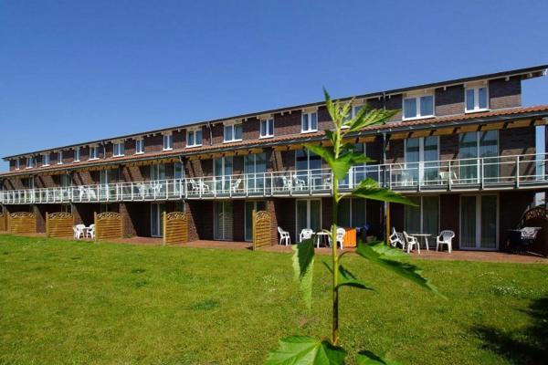Hotel Pictures: Milleon`s Ferienwohnung, Hohen Wieschendorf