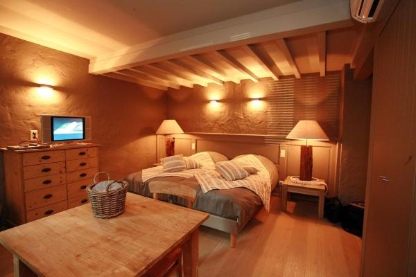 Hotellbilder: Residentie De Laurier, Knokke-Heist