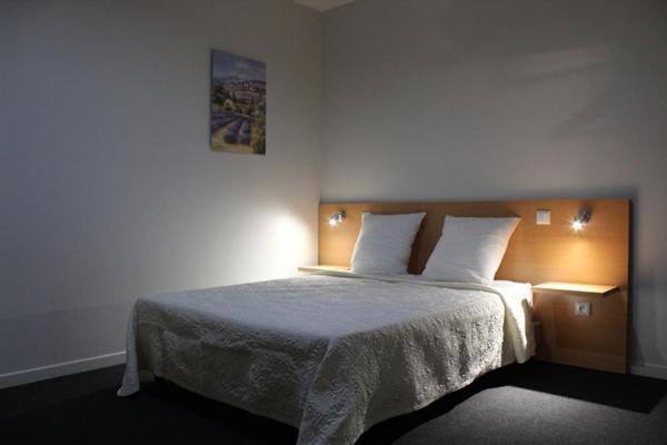Hotel Pictures: Hotel Foz, Créteil