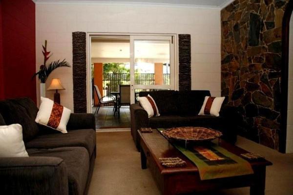 Foto Hotel: Jambala Beach House, Palm Cove
