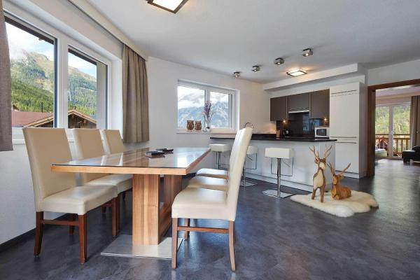 Hotellbilder: Alpen Diamond Top 500, Sölden