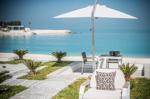 Hotel Pictures: , Abu Dhabi