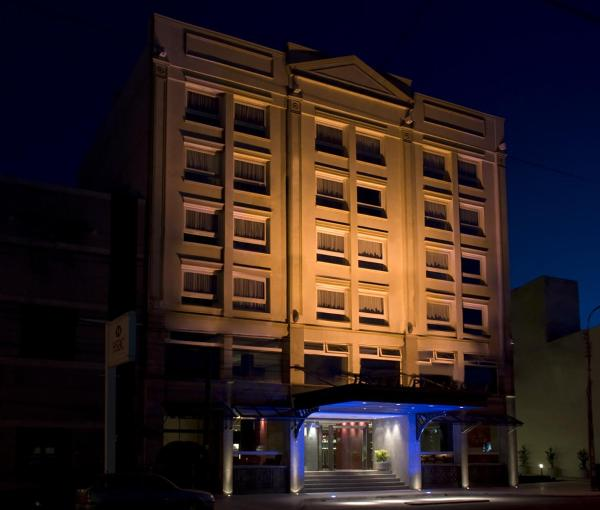 Hotellbilder: Hotel Patagonia, Río Gallegos