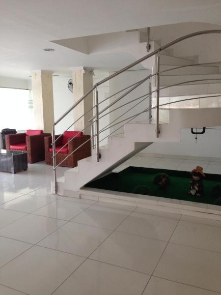 Hotel Pictures: Hotel Center Plaza Plus, Cúcuta