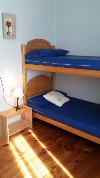Hotel Pictures: Albergue Armaia Artepea, Urzainqui