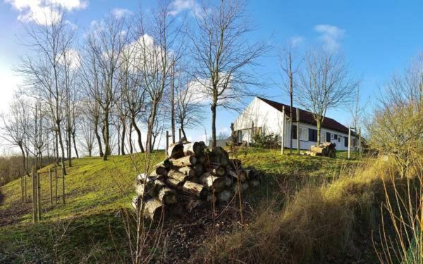 Fotos del hotel: Vakantiewoning Zandhof, Oostduinkerke