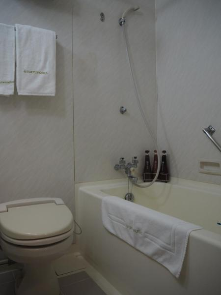 Twin Room (Advance Purchase)