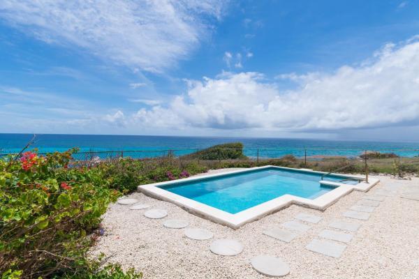 Hotelbilder: The Lilac Villa, Saint Philip