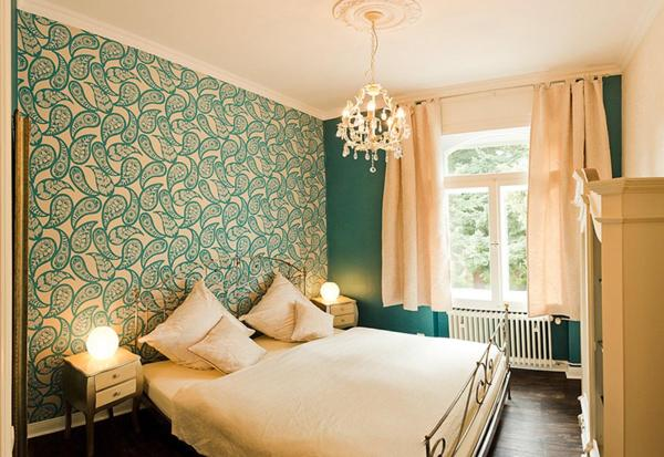 Hotel Pictures: , Bad Ems