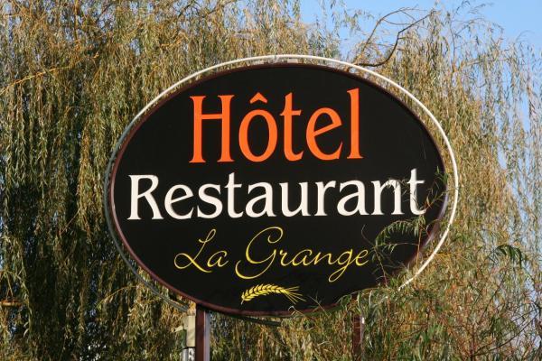 Hotel Pictures: La Grange, Masseube