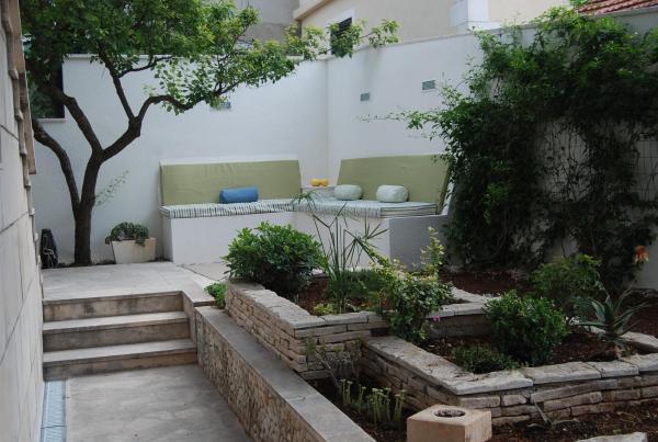 Hotel Pictures: Villa Bracera, Supetar