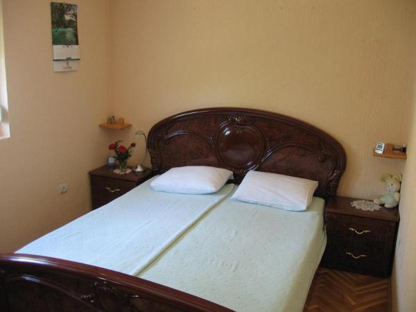 Черногория сутаморе отель александр цена тура