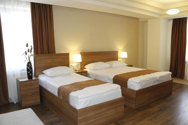 Hotelfoto's: 5th Floor Guest House Yerevan, Jerevan