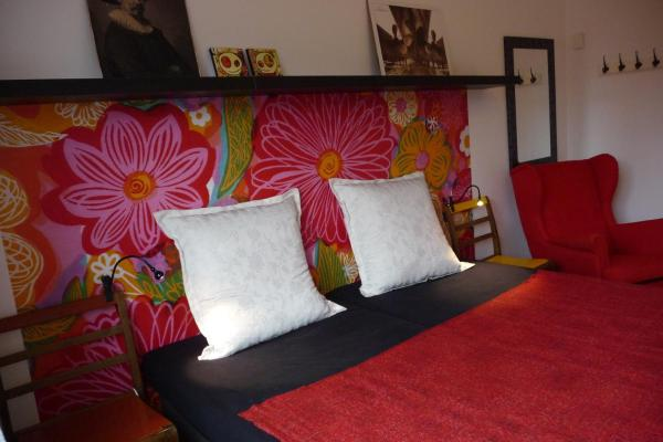 Hotel Pictures: B&B Hadbjerg, Hadbjerg