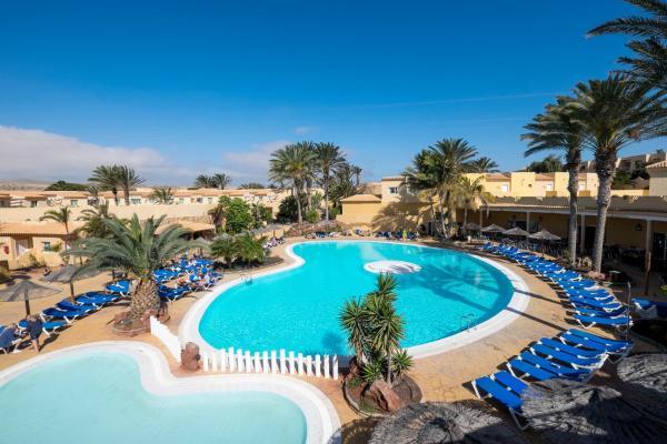 Hotel Pictures: , Costa Calma