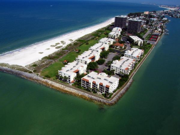 Photos de l'hôtel: Lands End, St. Pete Beach