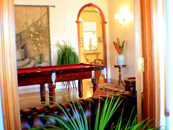 Hotellikuvia: Classique Bed & Breakfast, Townsville