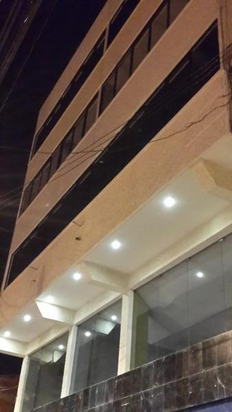 Hotel Pictures: Apart Hotel - BTP City Apartments, Cochabamba
