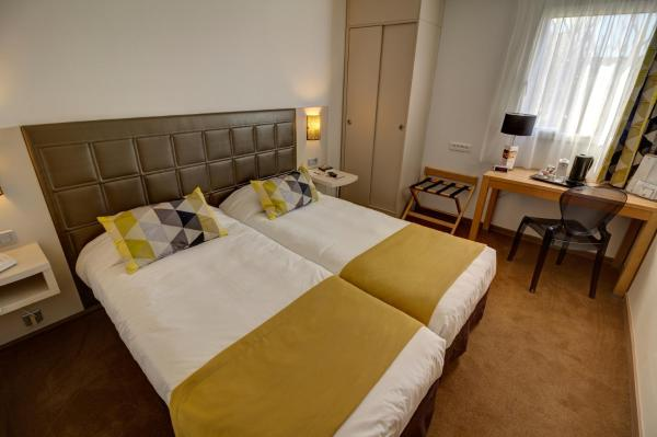 Special Offer - Arles Culture - Double or Twin Room