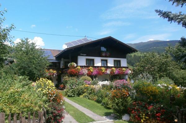Hotellikuvia: , Rennweg