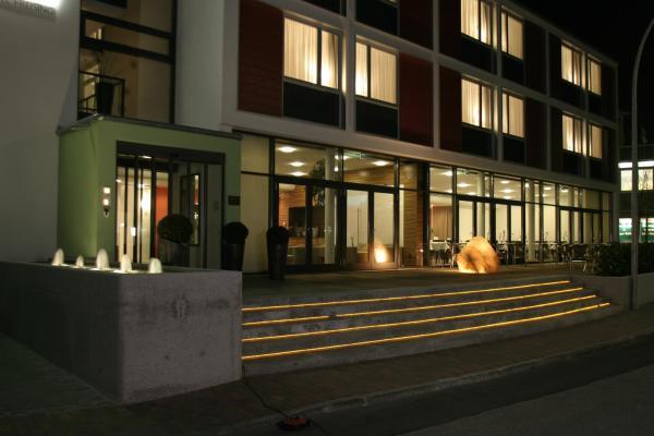 Hotelbilleder: Corbin Feng Shui Business Hotel By Libertas, Freising