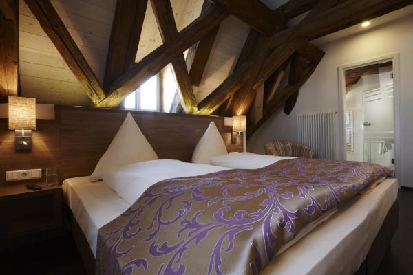Hotel Pictures: , Vohburg an der Donau
