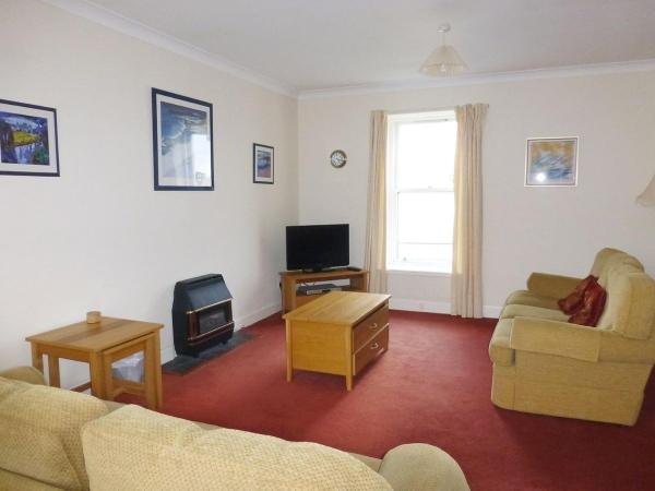 Hotel Pictures: Clyde Cottage, Dunoon