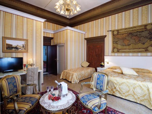 Photos de l'hôtel: Corte Dei Greci, Venise