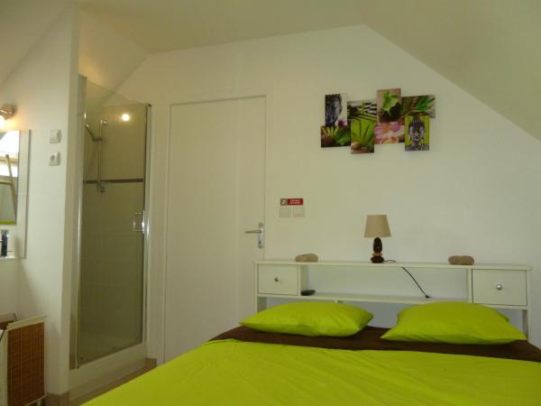 Hotel Pictures: Chambre D'Hôtes De La Sauvée, Soings-en-Sologne