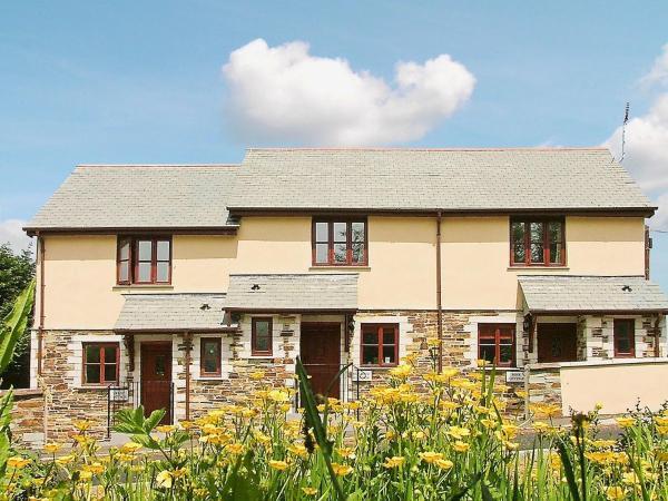 Hotel Pictures: Primrose, Camelford