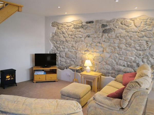 Hotel Pictures: The Old Coach House, St Austell