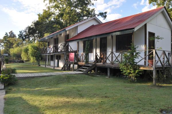 Photos de l'hôtel: Villa Elda, Tigre