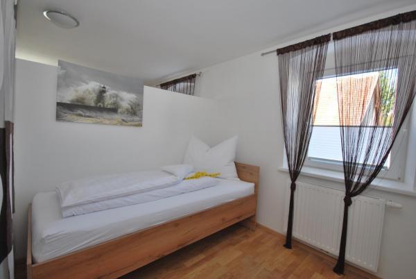 Fotos del hotel: Ferienwohnung Leopersdorf, Allerheiligen im Mürztal