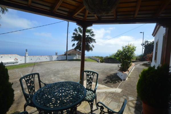 Hotel Pictures: , Barlovento