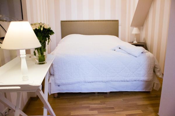 Hotel Pictures: Lequatorze, Compiègne