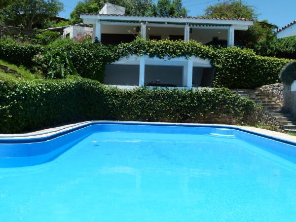 Fotos do Hotel: Casa en Villa Carlos Paz, Villa Carlos Paz