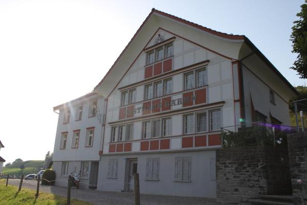 Hotel Pictures: , Appenzell