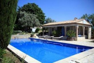 Hotel Pictures: Villa Amelia, Callian