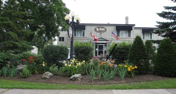 Hotel Pictures: The Inn At Lock Seven, Thorold