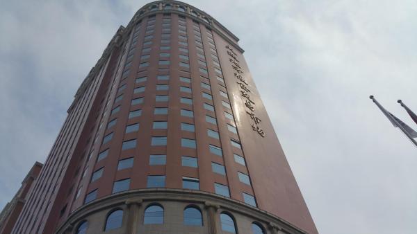 Hotel Pictures: Dalian Liangyun Hotel, Dalian