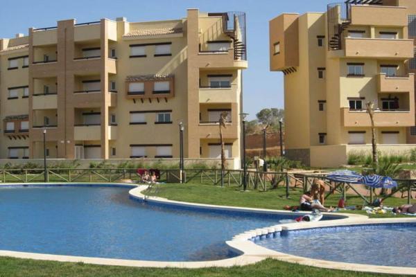 Hotel Pictures: La Tercia, La Tercia