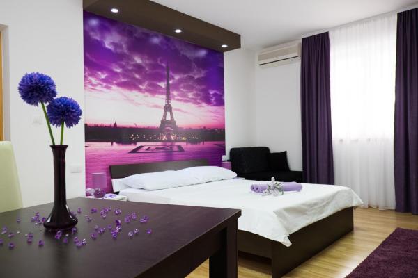 Fotos de l'hotel: Apartments Sweet Dreams, Trebinje