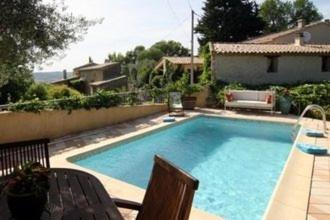 Hotel Pictures: , Bagnols-sur-Cèze