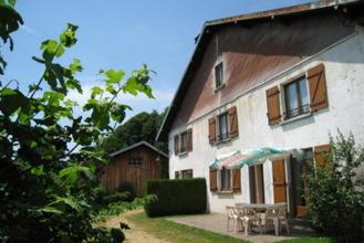 Hotel Pictures: , Saulxures-sur-Moselotte