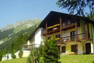 Hotelfoto's: Schuster, Seewiesen