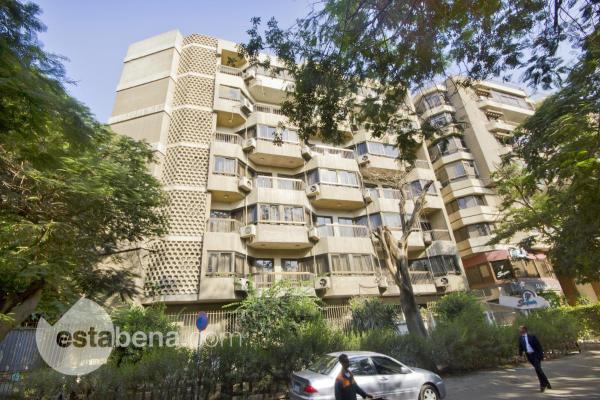 Fotos del hotel: Maadi Int. Center & Apartment, El Cairo