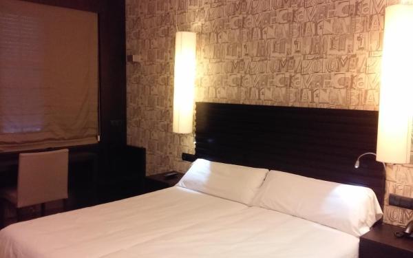 Hotel Pictures: Hotel Gastronómico Casa Rosalia, Brion