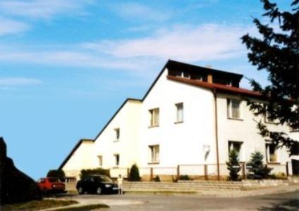 Hotel Pictures: , Blansko